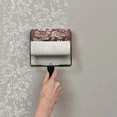 Uma parede enfeitada faz toda a diferença no ambiente! Clique na imagem e confira algumas opções para fazer aí na sua casa!