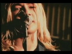 Silverchair - Tomorrow (US Version) Music Love, Good Music, My Music, Nirvana, Band Website, Daniel Johns, Mood Swings, Mind Body Soul, My Escape