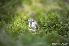 wedding rings engagement ring