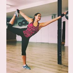 #healthy #pose #instagram #lol #training #lifestyle #trainlikeagirl #bodypositive #allwomenarebeautiful #gym #yoga #gymoutfit #outfit #nike #instagram