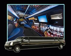 You can choose which among our graceful limo designs and sizes is suitable for your specific trip. :- #Washington_DC_Limo_Rentals #Washington_DC_Town_Car_Service #Washington_DC_Limos