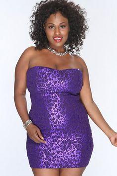 d95d1728950 500 Best Plus Size Clubwear images