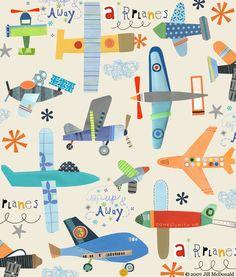 [flying+planes.jpg]
