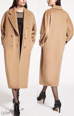 38 ideas clothes for women outfits winter camel coat Winter Coats Women, Coats For Women, Jackets For Women, Cord Jacket, Mode Outfits, Trendy Outfits, Mens Lightweight Jacket, Mode Kimono, Womens Windbreaker