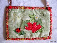 mai - Scrap, quilt and stitch - version brodibidouillages et compagnie