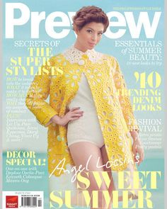 99 best preview covers images magazine covers ph celebrities