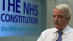 US and UK healtchare systems. Nhs Constitution, Bayer Ag, Us Health, Bbc News