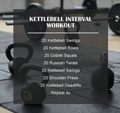 kettlebell crossfit,kettlebell results,kettlebell cardio,kettlebell full body Fitness Workouts, Wod Workout, Tabata Workouts, At Home Workouts, Boxing Workout, Workout For Moms, Hiit Abs, Extreme Workouts, Fitness Plan