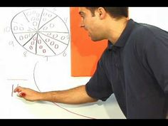 Fractions & Decimals by Mr. Jimmy Bova - Part 04: Tenths
