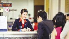 Vay vốn ngân hàng Sacombank http://vayvonbank.com/vay-ngan-hang/vay-von-ngan-hang-sacombank_12.html