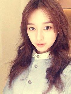 KIM JI WON'S SELCA Asian Actors, Korean Actresses, Korean Actors, Actors & Actresses, Korean Beauty, Asian Beauty, Seo Dae Young, Park Bo Young, Kim Ji Won