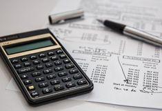 Zvolte půjčku, která pro vás nebude smlouvou s ďáblem – Finanční poradce