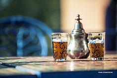 Morocco by Yana Stancheva, via Flickr