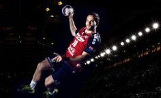 Handball Champions League: Rhein-Neckar Löwen und SG Flensburg-Handewitt mit Erfolgen. In der Handball EHF Champions League gewann der deutsche Meister R ...