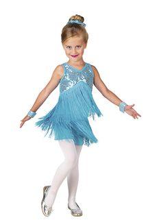 Αποκριάτικη στολή Dancing Queen σε σιέλ χρώμα για κορίτσια ηλικίας έως έξι ετών. Η αποκριάτικη στολή της μοντέρνας μπαλαρίνας αποτελείται από: Φόρεμα, Μανσέτες και το Αξεσουάρ Κεφαλιού. Δεν Περιλαμβάνεται: το καλσόν. Dance, Summer Dresses, Fashion, Dancing, Moda, Fashion Styles, Fasion, Summer Outfits, Summertime Outfits