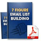 7 Figure Email Marketing Report