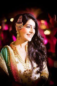 Jaipur weddings | Kavya & Guneet wedding story #passa #bride #wedmegood