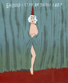 Outsider Art, Art Brut, Html, Folk Art, The Outsiders, Snoopy, Illustration, Fictional Characters, Ebay