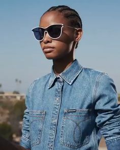 038f2c891aebd1 Festival season is upon us. Check out the CALVIN KLEIN Coachella Style Edit  to find