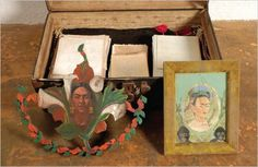 frida kahlo photos - Google Search