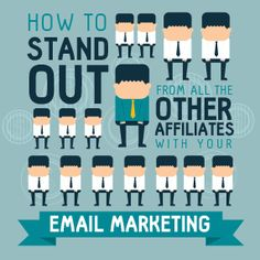 Here are 7 ways to use your email marketing to crush your competition and bring in consistent revenue from affiliate marketing. Email Marketing, Affiliate Marketing, Digital Board, Your Email, Have Time, Ecommerce, Competition, Infographic, Tech Companies
