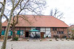 der Wipperhof in Edemissen