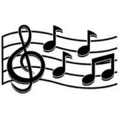 Music Sharing: Susunan Tangga Nada Kres (#), dan Mol (b)