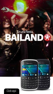 Telefonía Fija Claro Guatemala
