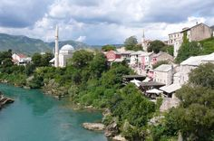 Enjoy Ancient Mostar Gain insight into the cultural diversity and unique history of Mostar. Journey to the Ottoman frontier town of Mostar. See the beauty of valley of Neretva River. Visit Medugorje, this popular pilgrimage place is home to Our Lady of Medugorje (Queen of Peace).Start your day by being picked up in an air-conditioned Mercedes minibus (18 seats) by your English/Spanish speaking guide. Travel to the ancient city of Mostar. Gain insight into the cultural diversit...
