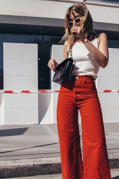 Find More at => http://feedproxy.google.com/~r/amazingoutfits/~3/YqBsVhzTZTE/AmazingOutfits.page