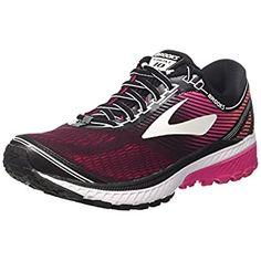 Nike Running Shoes Women, Best Running Shoes, Trail Running Shoes, Nike Shoes, Retro Jordans 11, Nike Air Jordans, Nike Air Max, Shoes For High Arches, Zero Drop Shoes