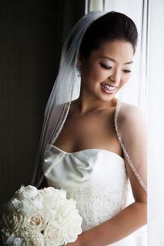 bride posing                                                                                                                                                                                 More