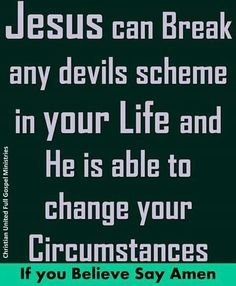 Good Morning Soldiers of Christ Check this Out