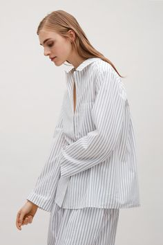 COS | Leisurewear
