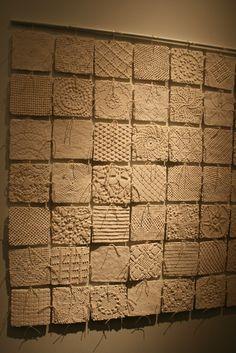 Impression Tiles