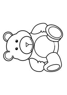 Znalezione obrazy dla zapytania miś kolorowanka Snoopy, Education, Fictional Characters, Art, Kunst, Educational Illustrations, Learning, Fantasy Characters, Art Education