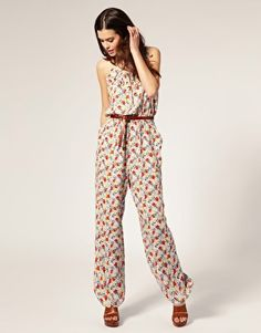 #clothes #jumpsuits #rompers #women $62.76