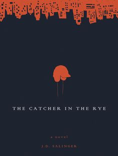 holdens struggle and realizations in the catcher in the rye by j d salinger Free holden caulfield papers, essays,  typical life - typical life the catcher in the rye, by j d salinger the catcher in the rye is about holden caulfield.