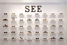 optical window displays - Google Search