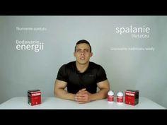 TRIZER.pl - suplement diety z darmową dietą