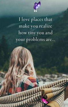 Quotes 17 Reisezitate, die die Welt bereisen lassen  <br> Best Inspirational Quotes, New Quotes, Quotes To Live By, Life Quotes, Funny Quotes, Motivational Quotes, Road Quotes, Paris Quotes, Girly Quotes