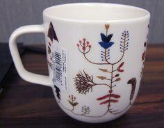 「北歐咖啡杯品牌」的圖片搜尋結果 Cup Design, Mugs, Tableware, Dinnerware, Tumblers, Tablewares, Mug, Dishes, Place Settings