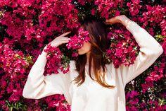 www.alexaustinphoto.com  #flowers #VSCO