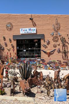9f97342a20d 57 Best Take a Tour of Tubac, Arizona images in 2019 | Arizona, Take ...