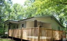 7722 Chatsworth Hwy, 30540 Ellijay House - For Sale Local Real Estate, Roommate, Shed, Outdoor Structures, Fresh, Outdoor Decor, House, Home Decor, Decoration Home
