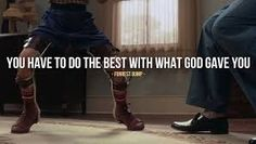 Image result for famous quotes from forrest gump