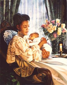 The Fourth Generation Three Generations Grace Revisited In Her Loving Arms I In Her Loving Arms II In My Footsteps Baby's Breath Tea Party Romance Novel Sister's Bible Study When I Grow…