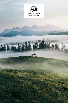 Mountains, Nature, Travel, Alps, Hiking, Naturaleza, Viajes, Destinations, Traveling