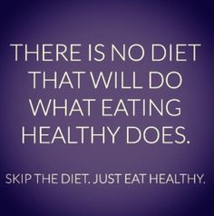 healthspiration fitspiration topic