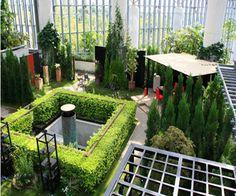 english garden design ideas small japanese garden design ideas shade garden design ideas #Garden